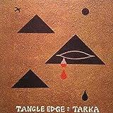 Tangle Edge