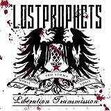 Liberation Transmission