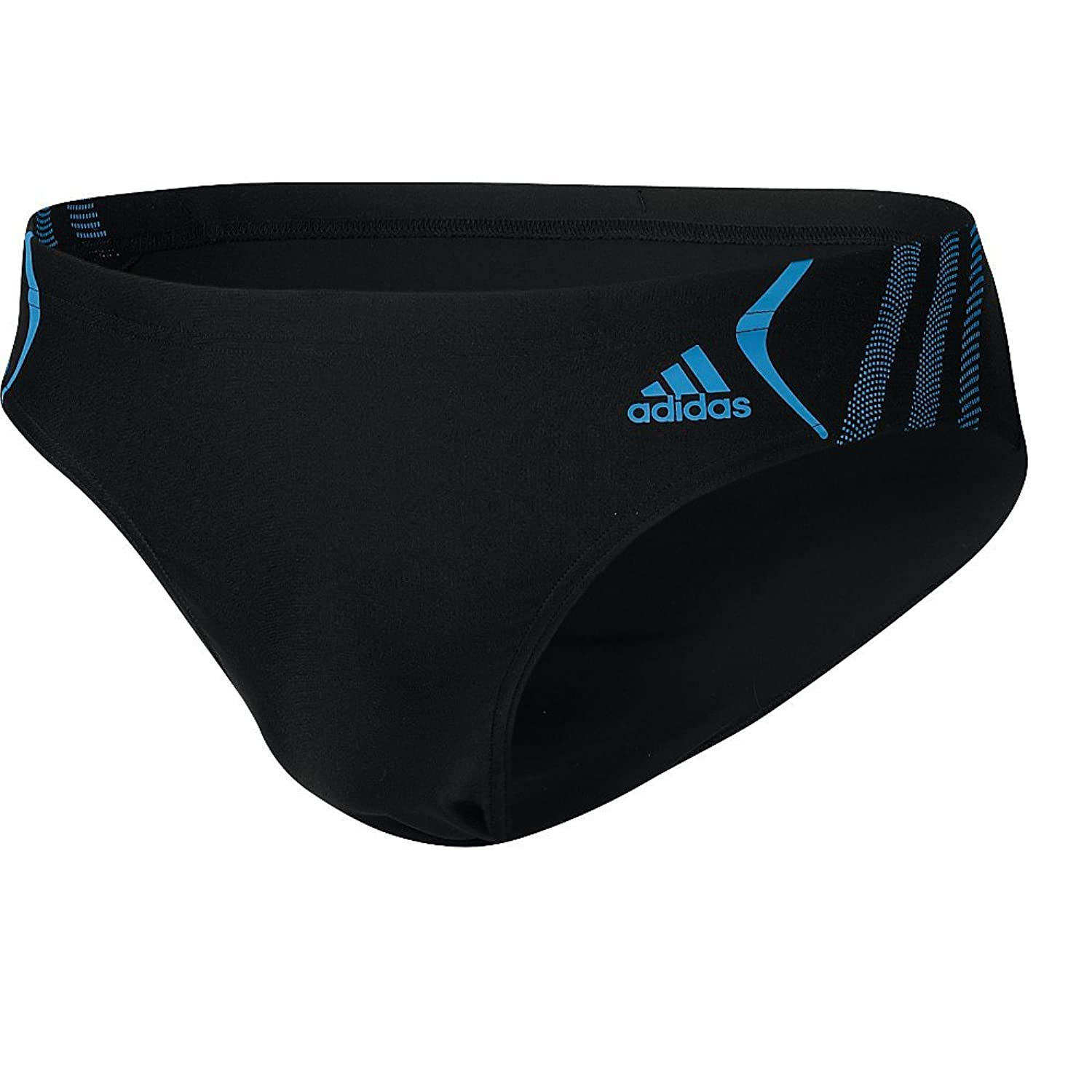 ADIDAS swimming brief