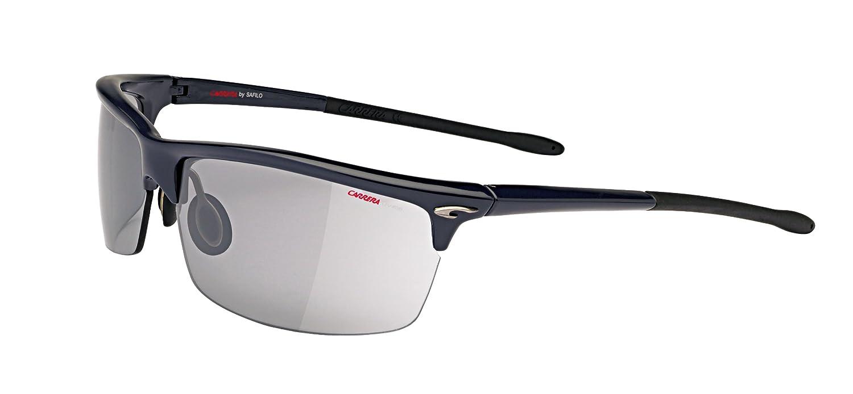 Amazon.com: Carrera Spencer S – Gafas de sol con 2 juegos de ...