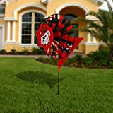 NCAA Georgia Bulldogs Yard Spinner-