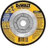 DEWALT DW8452H T27 Stainless Steel Cutting/Grinding