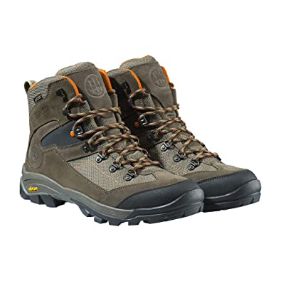 243d3434b00b37 Beretta Gore-Tex Country GTX Ankle Walking Boot: Amazon.co.uk: Shoes ...