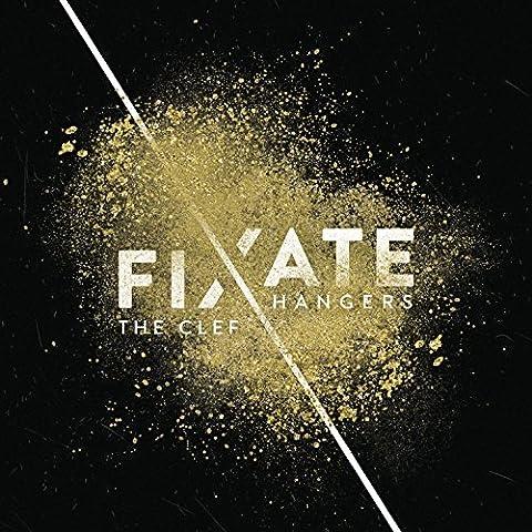 Fixate - Clef Hanger