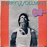 Terry Wollman Bimini vinyl record