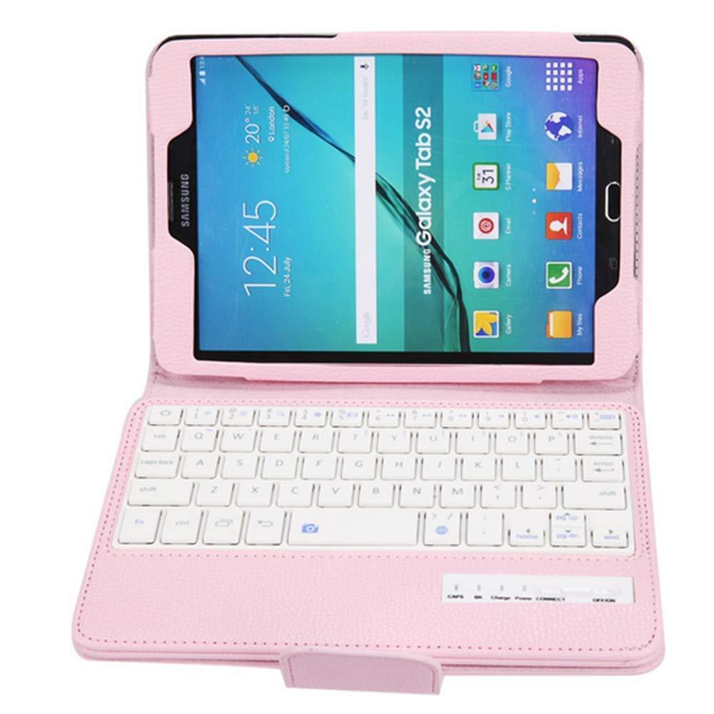 Funda + Teclado Galaxy Tab S2 8.0 PMTY [7MGBB9M8]
