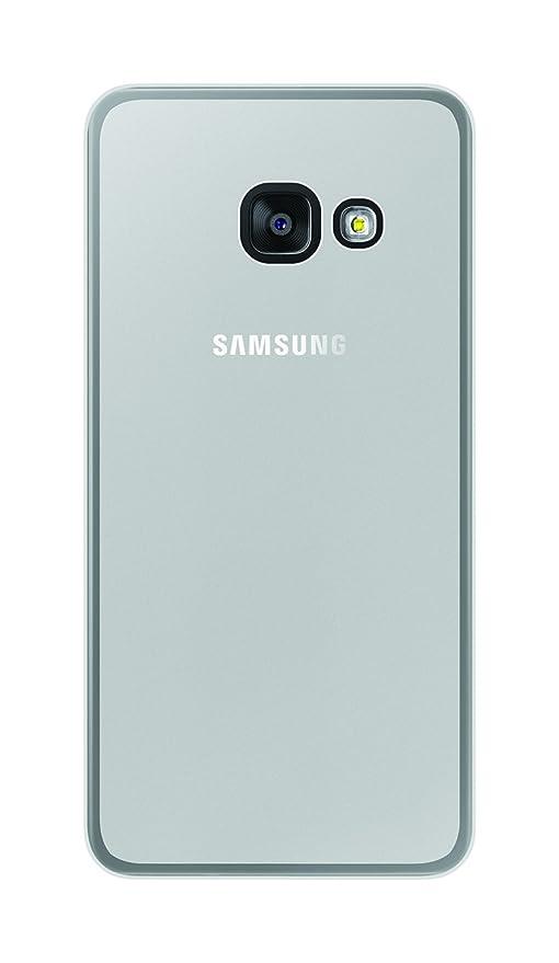 Phonix SA517GPW - Carcasa y película de protección para ...