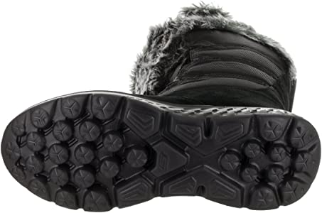 skechers on the go big chill 2.0