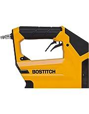BOSTITCH Heavy Duty 3/8-Inch Crown Stapler - BTFP71875