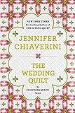 The Wedding Quilt: An Elm Creek Quilts Novel