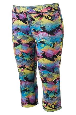 091f63e534d65 Amazon.com  FILA SPORT Maui Skimmer Pants Plus Size  Clothing