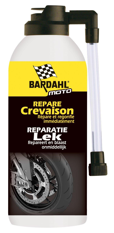 Bardahl 3449 REPARE CREVAISON 2003449