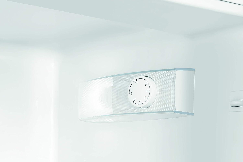 Aeg Kühlschrank Santo Zu Kalt : Aeg sfa7122aas einbau kühlschrank 1225 mm **** gefrierfach