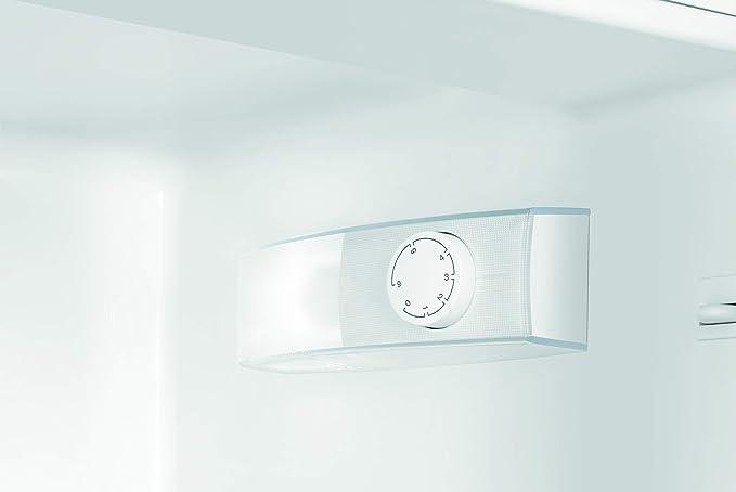 Aeg Kühlschrank Rkb63221dw : Aeg sfa7122aas kühlschrank vollintegrierbar energieklasse a 174