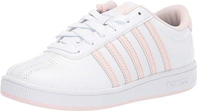 K-Swiss Girl's Classic PRO Shoe