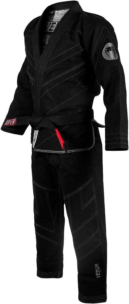 VENUM Classic 2.0 Kimono Jbb Unisex Adulto