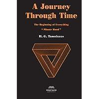 Zamanda Yolculuk: Her Şeyin Başlangıcı