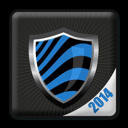 anti adware software - 8
