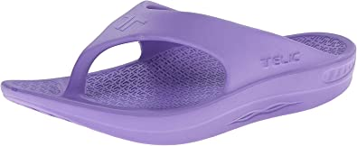Amazon.com | Telic Unisex Sandals | Sandals