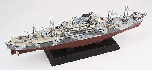 1/700 ���ܳ��� ���߽��δ� ����� 1943