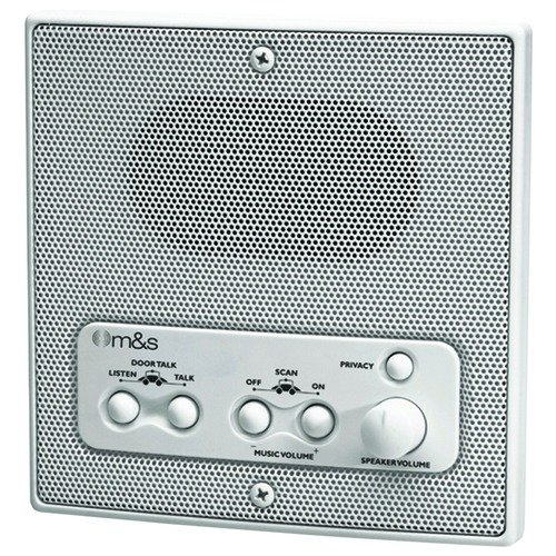 mssdmc1rs-ms-systems-dmc1rs-indoor-remote-with-radio-scan-white