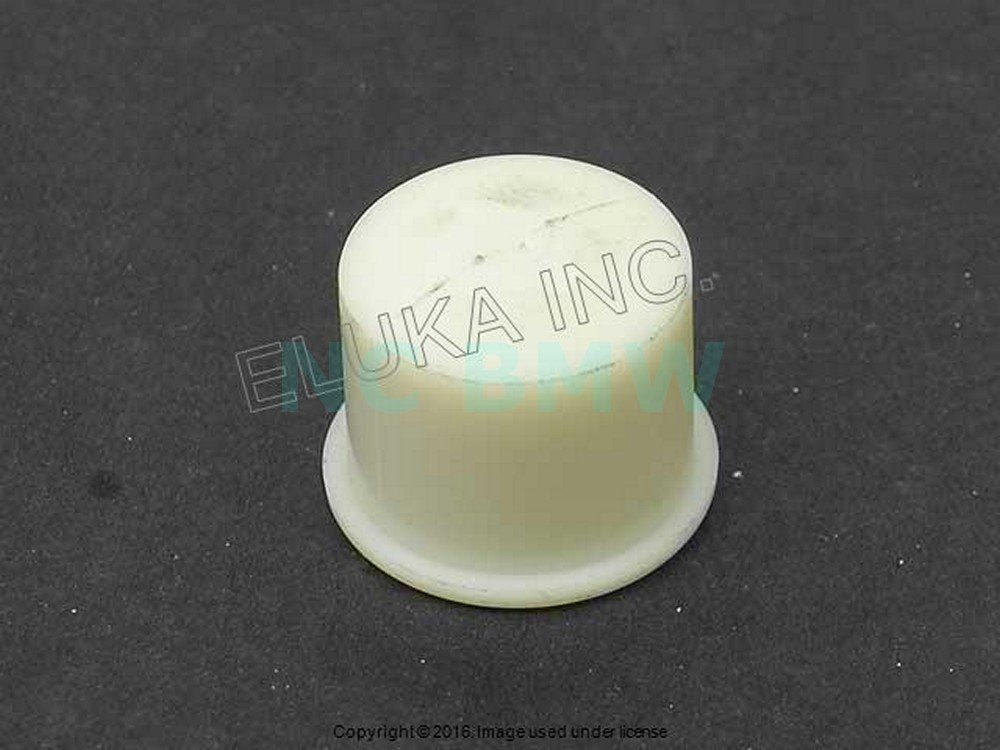 Porsche 928 Ball Cup Bushing for Throwout Fork GENUINE