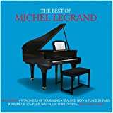 The very Best of Michael Legrand