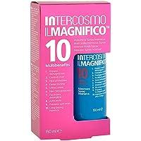 Revlon - Intercosmo magnifico 150 ml