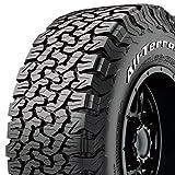 BFGoodrich All Terrain TA KO2 All-Terrain Radial Tire - 305/65R17 121R