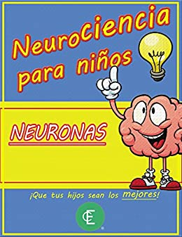 Neurociencia: para niños