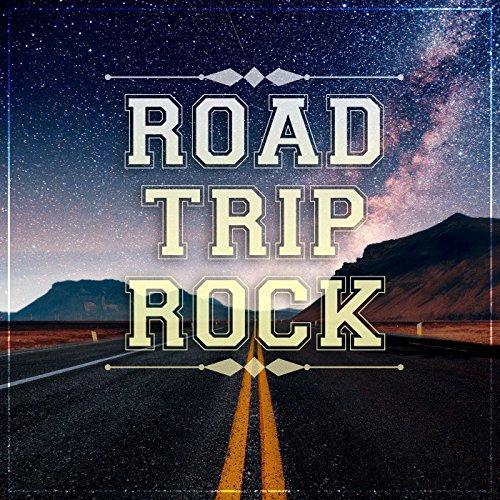 Road Trip Rock