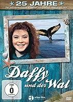 Daffy und der Wal