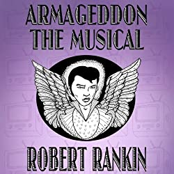 Armageddon: The Musical