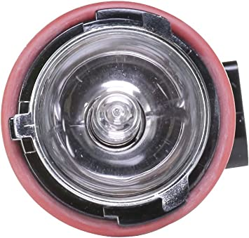 HELLA 159419001 Replacement Parking Light Bulb Socket BMW 1 Pack