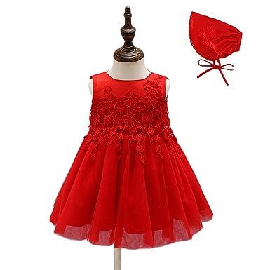 4903008bba74e DreamYo子供ドレス フォーマル キッズ 女の子 子供服 チュールワンピース 七五三 結婚式 ピアノ発表会