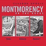 Montmorency on the Rocks   Eleanor Updale