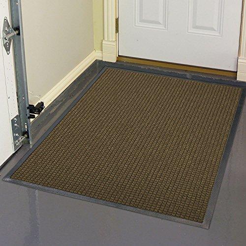 2-x-3-waffle-door-mat-brown