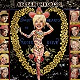 Golden Throats 3: Sweet Hearts Of Rodeo Drive { Various Artists }