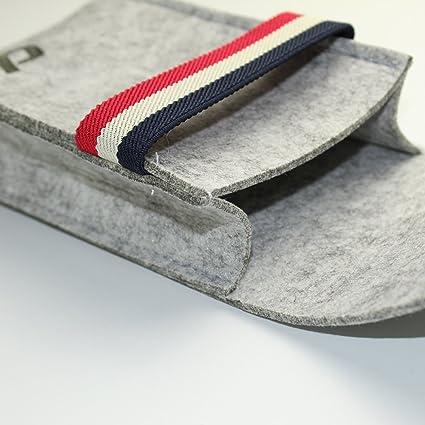 iMusk  product image 2