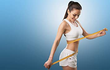 Schneller Gewichtsverlust Pillen kostenloser Verkauf