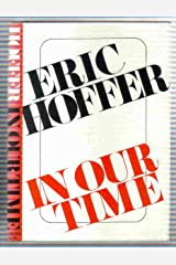 In Our Time Hardcover