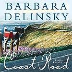 Coast Road | Barbara Delinsky