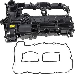 Ineedup Valve Cover Gasket Set for BMW Z4 2-Door automotive parts