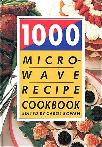 Ulivita download 1000 microwave recipe cookbook book pdf audio download 1000 microwave recipe cookbook book pdf audio idg72yybx forumfinder Gallery