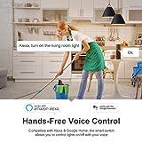 Sonoff RF WiFi Wireless Smart Switch with RF