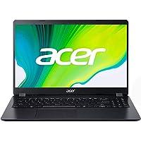"Acer Aspire 3 A315-56 - Ordenador Portátil de 15.6"" Full HD con Intel Core i5-1035G1, RAM de 12 GB, SSD de 512 GB, UMA…"