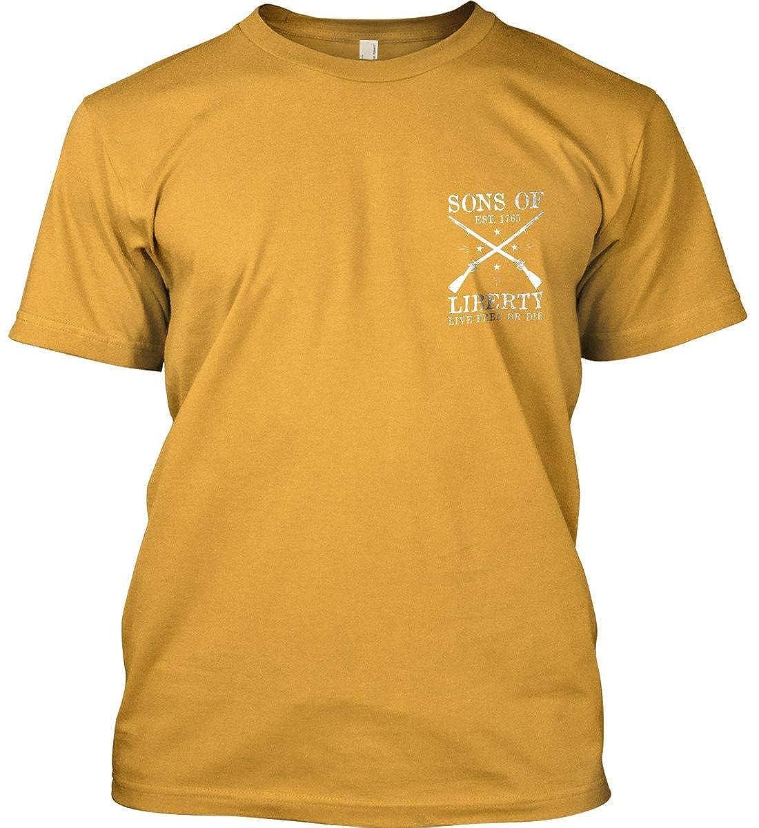 You Dont Always Need a Plan bro Gildan T-Shirt