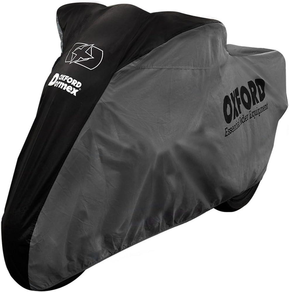 Oxford Dormex Garage Pliant pour int/érieur Taille XL