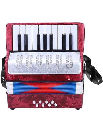 3ac41d5d4a478 Amazon.fr : Accordéons - Pianos et claviers : Instruments de musique ...