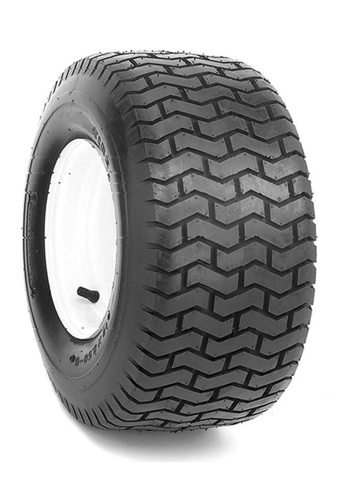 Nanco N786 Turf All-Terrain ATV Radial Tire - 18X8.50-8